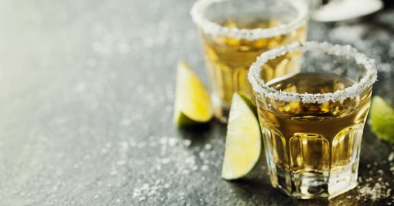 Jose Cuervo is Celebrating National Tequila Day With $1 Shots
