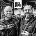 Brewbound Podcast Episode 23: BeerAdvocate Founders on the Future of Print Journalism and the Business of Beer Festivals