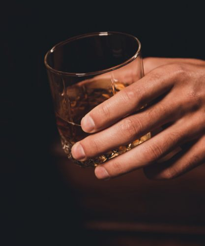 6 Home Bar Essentials For Whiskey Lovers