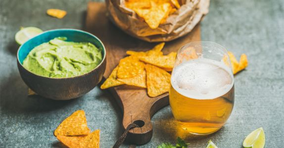 Six of the Best Mexican-Style Craft Lagers From U.S. Brewers, Ranked
