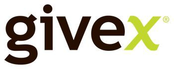 Givex Acquires Giftcertificates.ca from Moneris