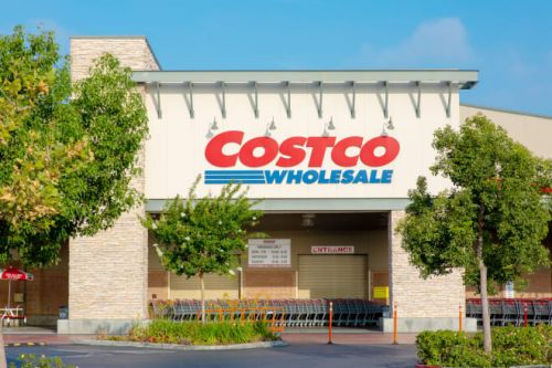 The One Thing Costco Does Almost as Well as the French