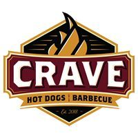 "Crave Hot Dogs and BBQ CEO Named ""Woman of Wonder"" 2020"