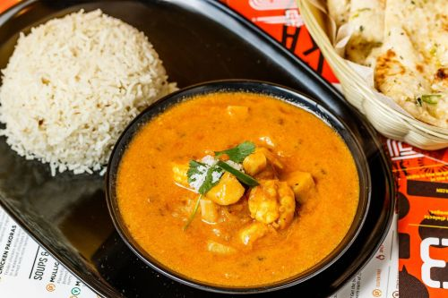 Tarka Indian Kitchen Partners with ATX Specialty Foods to Outsource Sauces and Accelerate Expansion