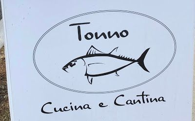 Tonno: A Compelling Italian Seafood Restaurant in Wakefield