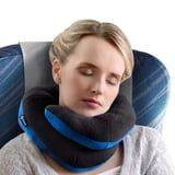 This Travel Essential Will Banish Holiday Headaches