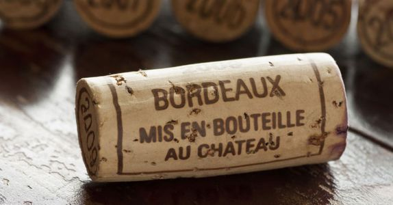 You Don't Need to Spend a Fortune to Drink Great Bordeaux