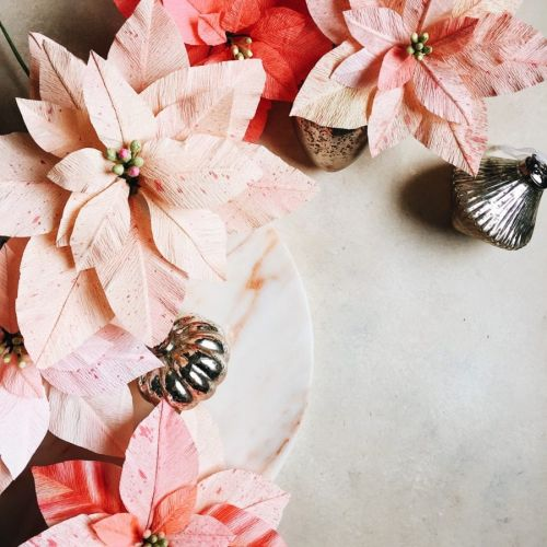 9 Gift Giving Crafts To Start This Fall