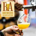 Brewers Association: Mid-Year Craft Volume Growth 'Steady' at 4 Percent