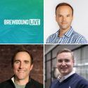 Former Beer Execs in the Cannabis Space To Speak at Brewbound Live Winter 2019