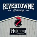 Helltown Brewery Acquires Rivertowne Assets in Bankruptcy Auction