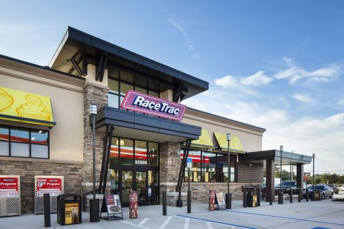 Premium Gas and Convenience Retailer Launches Franchise Program