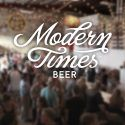 People Moves: Modern Times Scales Back Taproom Staff; North Carolina Guild Director Departs