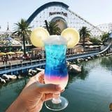 Every Delicious Disneyland Cocktail That Proves Boozy Dreams Really Do Come True