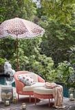 You'll Cancel Your Travel Plans and Stay Home All Summer When You See Anthropologie's New Collection