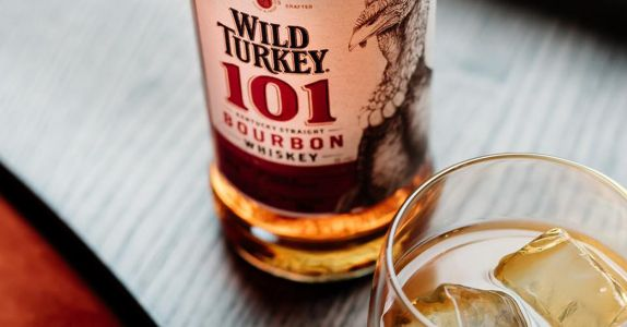 7 Reasons Whiskey Geeks Always Have a Bottle Of Wild Turkey on Their Shelf