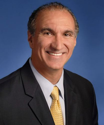 Culver's Announces the Appointment of New CEO Rick Silva