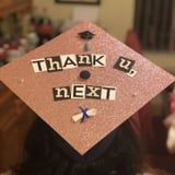 Hats Off to These 100+ Creative, Cute, and College-Degree-Worthy Graduation Caps