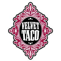 Velvet Taco Elevates Clay Dover to Chief Executive Officer