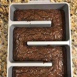 If Mushy Brownies Are Your Worst Nightmare, You Need This All-Edges Baking Pan