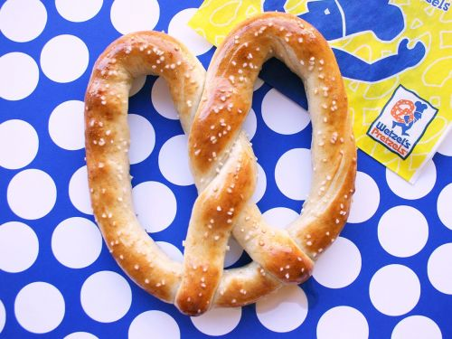 Wetzel's Pretzels Reports 2018 Results and 2019 Outlook