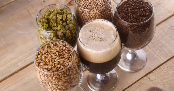 Four Reasons Your Homebrew Tastes Like Homebrew