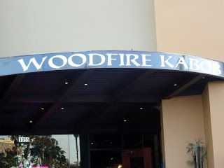 Woodfire Kabob Grill Breaks the Curse of the Old Elephant Bar Spot
