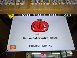Real Deal Italian Comes to Rancho Santa Margarita