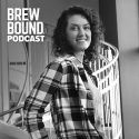 Brewbound Podcast Episode 22: Russian River's Natalie Cilurzo on Managing Debt and Buying Out Investors