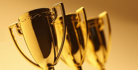 AllerTrain Announces the Winners of the 2019 Allergy Awards
