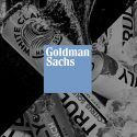 Goldman Sachs Retailer Survey: Truly Outperforming Hard Seltzer Segment, Out-of-Stocks Plague Beer Category