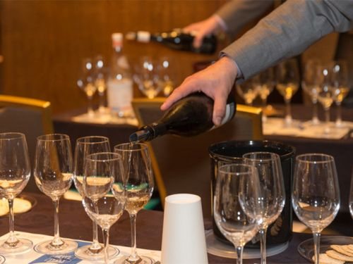 """Master Sommelier exam scandal: 23 new titles """"invalidated"""" including one in Houston"""