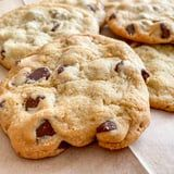 My Great-Grandmother's Simple Baking Hack Makes Chocolate Chip Cookies Taste Next-Level Good