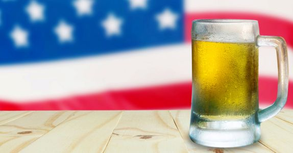 Beer Has Always Been Political, So Stop Telling Brewers to 'Stick to Beer'