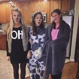 Witty For the Win! These 88 Punny Halloween Costumes Are Seriously Funny