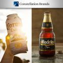 Constellation Brands Reports 10 Percent Depletion Growth in Q2