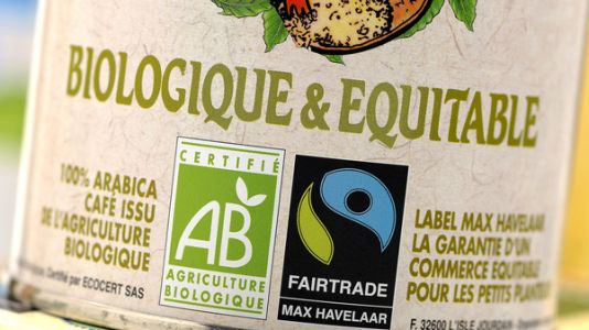 Do Sustainable Certifications For Coffee Really Help Coffee Growers?