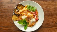 3 Eggplant Recipes That Every Hater Should Try
