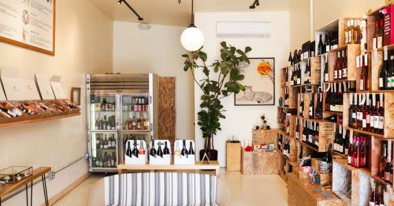 Three Secrets to Finding Wine Bargains, from O.G. Négociants to Bespoke Curators
