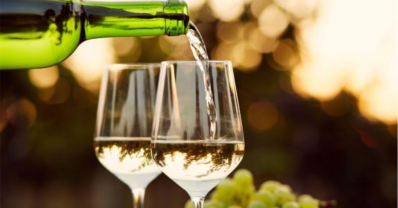 7 of the Best Sancerre Blanc Wines for Less Than $30