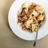 Slow-Cook Your Way to a Luxe Italian Supper