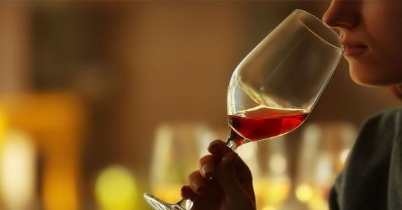 'It's Complicated': Understanding Volatile Acidity and Its Role in Wine