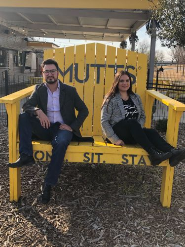 MUTTS Canine Cantina Franchise Inks Multi-Unit Deal for Phoenix, Arizona