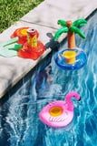 Speakers Shaped Like Pool Floats Exist, So Our Summer Countdown Starts . . . Now!
