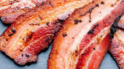 Extra Crispy's Bacon Critic Names the Best Bacon in America