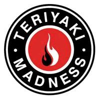 Teriyaki Madness Beefs Up its Executive Team To Support Explosive Franchise Growth