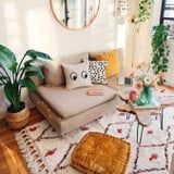 25 Small Apartment Decor Ideas That Will Make You Cherish Your Little Space