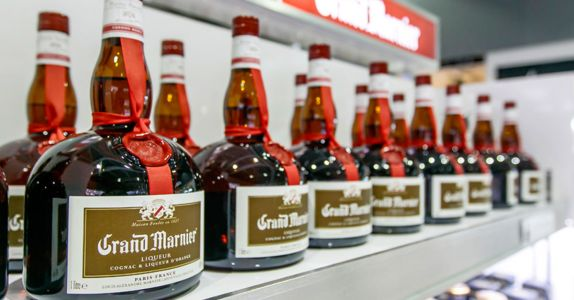 10 Things You Should Know About Grand Marnier