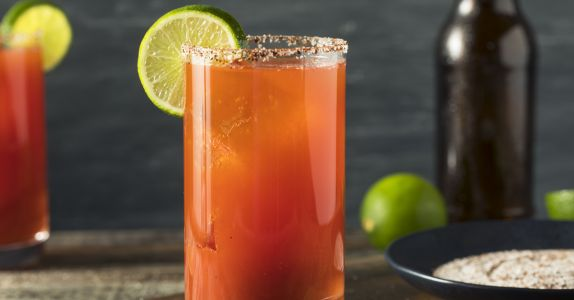 It's Time to Rethink Micheladas, a Complex Mexican Icon