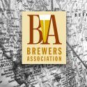 Last Call: A Look at California Beer Production; Schumer Backs Permanent Excise Tax Cuts